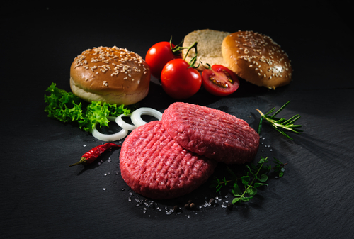 ground-beef-in-MI