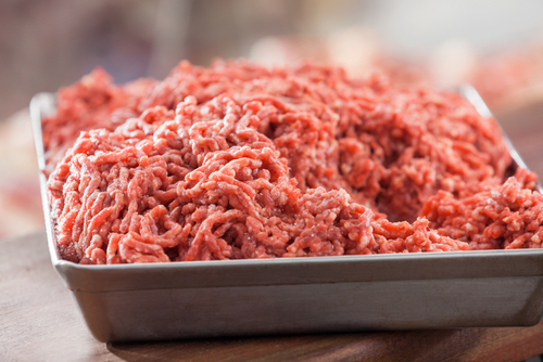 ground-beef-in-WA